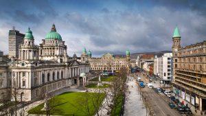 Belfast hair transplant consultation: meet your hair surgeon from Budapest Hair Clinic